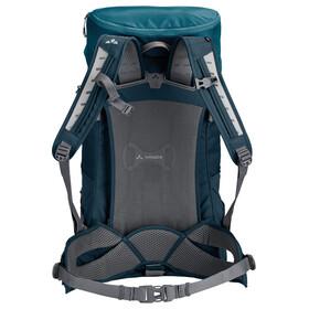 VAUDE Brenta 35 Backpack blue sapphire